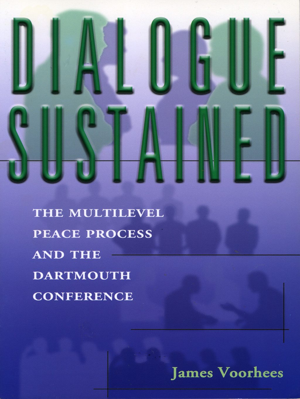 Deliberative democracy essays