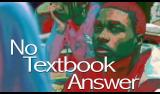 No Textbook Answer: Communities Confront the Achievement Gap