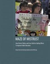 Maze of Mistrust_cov.jpg
