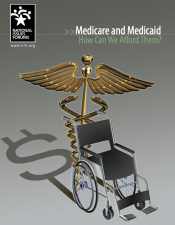 Medicare_Medicaid_Cover